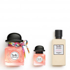 Coffret Twilly d'Hermès - 47111646