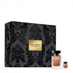 Coffret The Only One - 30211456