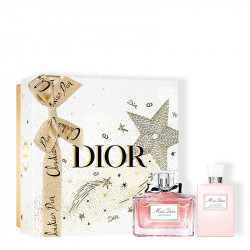 Coffret Miss Dior - 2931141G
