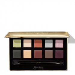 Palette Golden Bee - 43734492