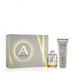 Coffret Azzaro Wanted - 06722J25