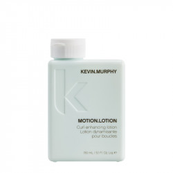 MOTION.LOTION - 150ml - KEV.84.034