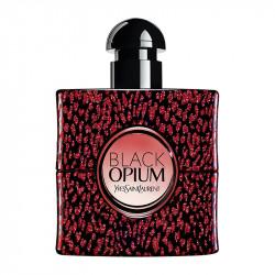 Black Opium - 8141344C