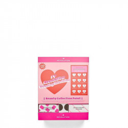 I Heart Vending - 44F4511F