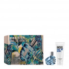 Coffret Only The Brave - 28922139