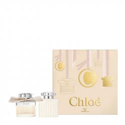 Coffret Chloé Signature - 2011102J