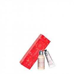 Cracker Fleurs de Cerisier - 6757126Q