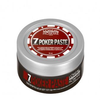 Poker Paste - LOR.84.084