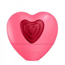 Candy Love - 31114A30