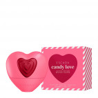 Candy Love - 31114A30