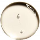 Lotion Tonique Apaisante - 20450142
