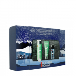 Coffret Aquapower Prestige - 095750A4
