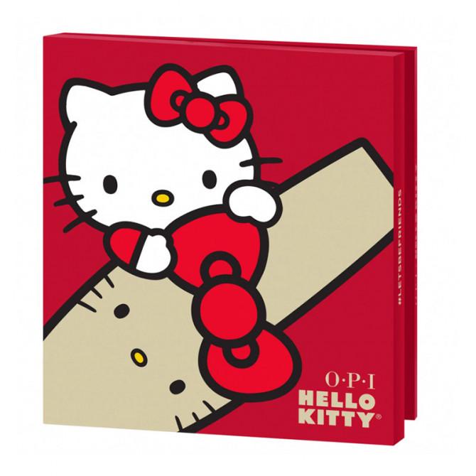 Calendrier de l'Avent Hello Kitty - 6764516F