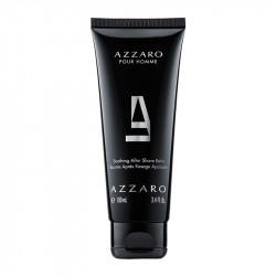 Azzaro pour Homme - 06720590
