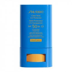 Stick Protecteur UV Transparent SPF50+ - 85554581