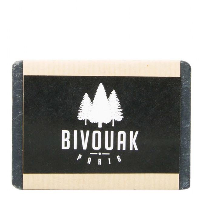 Savon Surgras Corps - BIV75001