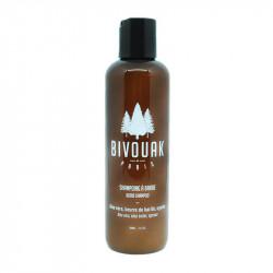 Shampooing à Barbe Bio - BIV75006