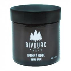 Baume à Barbe Bio - BIV75007