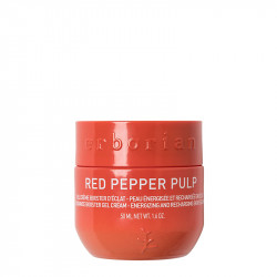 Red Pepper Pulp - 30V52750