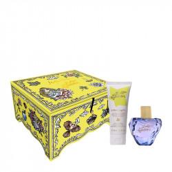 Coffret Mon Premier Parfum - 57S11009
