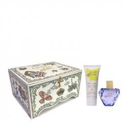 Coffret Mon Premier Parfum - 57S11008