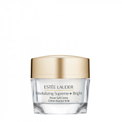 Revitalizing Supreme+ Bright - 5605789F