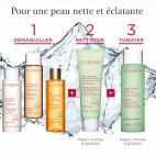 Doux Nettoyant Moussant Purifiant - 20447412