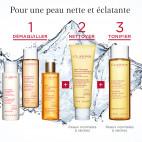 Doux Nettoyant Moussant Hydratant - 20447413