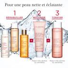 Doux Nettoyant Moussant Apaisant - 20447414