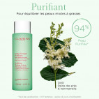 Lotion Tonique Purifiante - 20450122