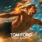 Costa Azzurra - 88F23415