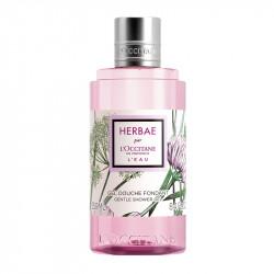 Herbaé L'Eau - 67573145