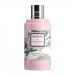 Herbaé L'Eau - 67562145