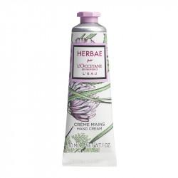 Herbaé L'Eau - 67567133