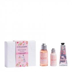 Coffret Fleur de Cerisier - 67528216