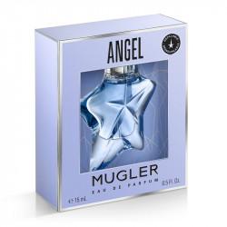 Angel - 6571623A