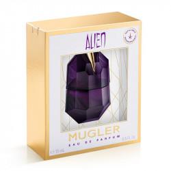 Alien - 6571352E