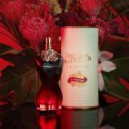 La Belle le Parfum - 39713323
