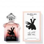 La Petite Robe Noire Nectar - 4371312D