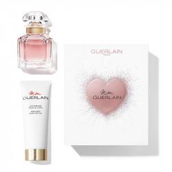 Coffret Mon Guerlain - 4371141G