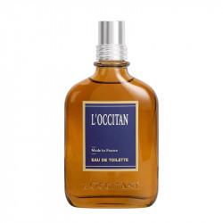 L'Occitan - 67518174