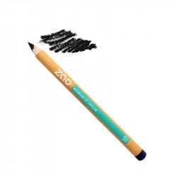 Crayon Eyeliner - 96M39551