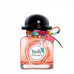Twilly d'Hermès Édition limitée Charming - 47113636