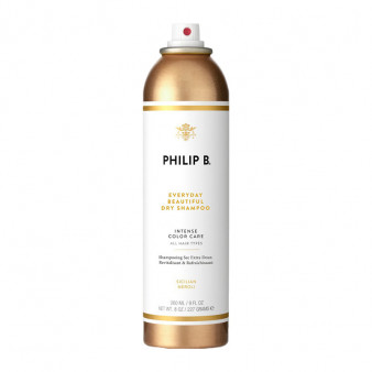 Everyday Beautiful Dry Shampoo - PHB.82.021