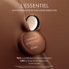 L'Essentiel - 4373040A