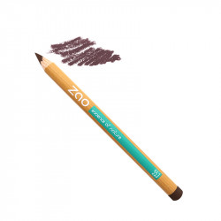 Crayon Multi Fonctions - 96M45553