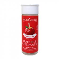 Fraicheur Gourmande - 64T81015