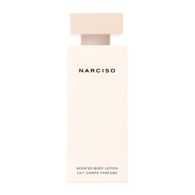 Narciso - 79062220