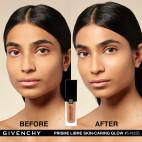 Prisme Libre Skin-Caring Glow - 41030041