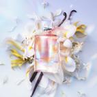 La Vie est Belle Soleil Cristal - 5331327A